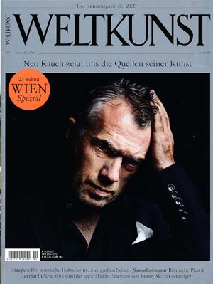 Cover_Weltkunst.jpg