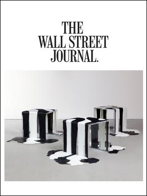 Cover_WSJ2.jpg