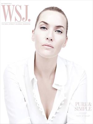 Cover_WSJMag.jpg