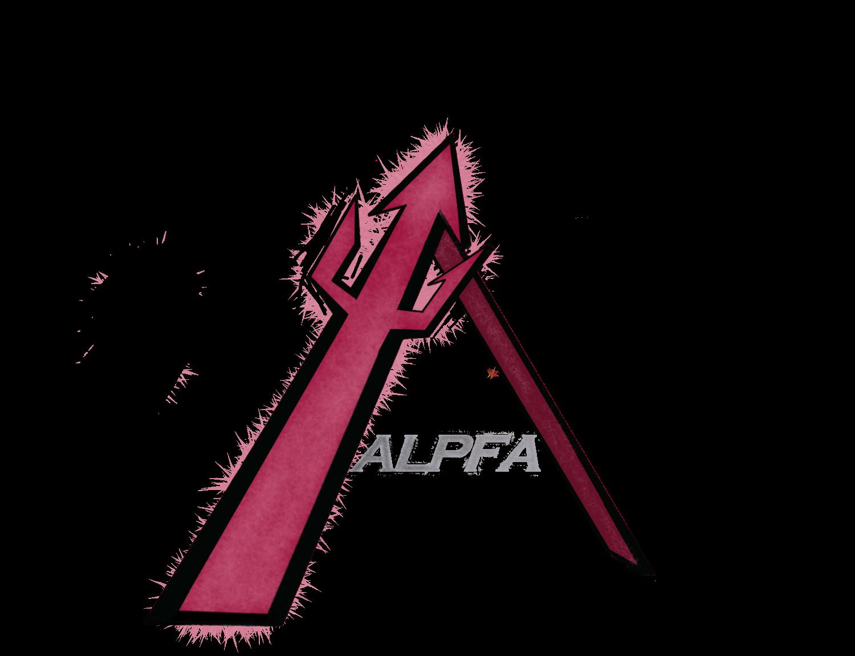Calendar Alpfa At Asu