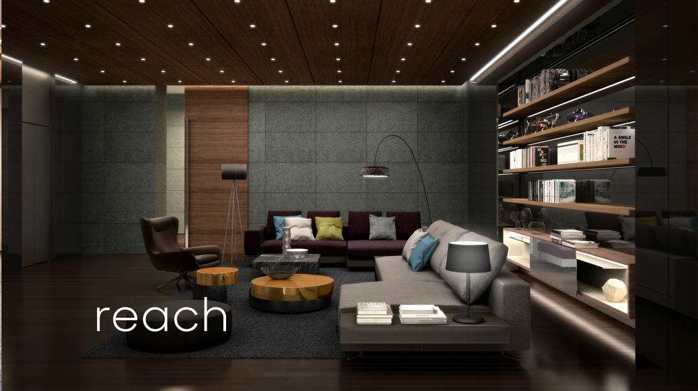 Reach-Amenities-Header.jpg
