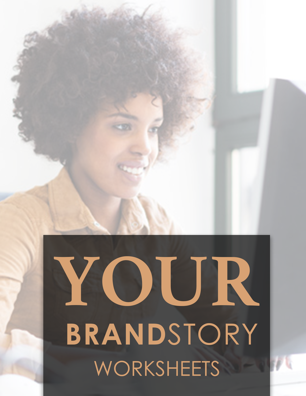 Your brand story cover.png
