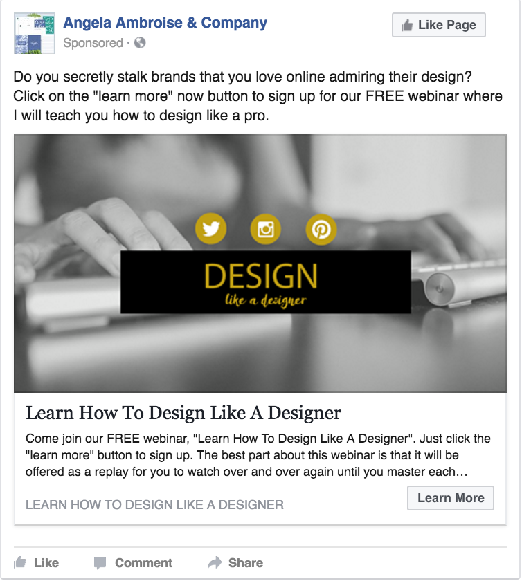 FB ads design for designers.png