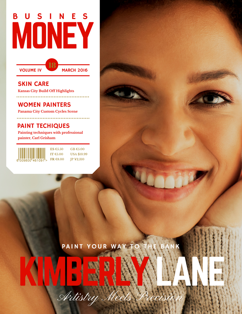 Kimberly Lane Artist (1).png