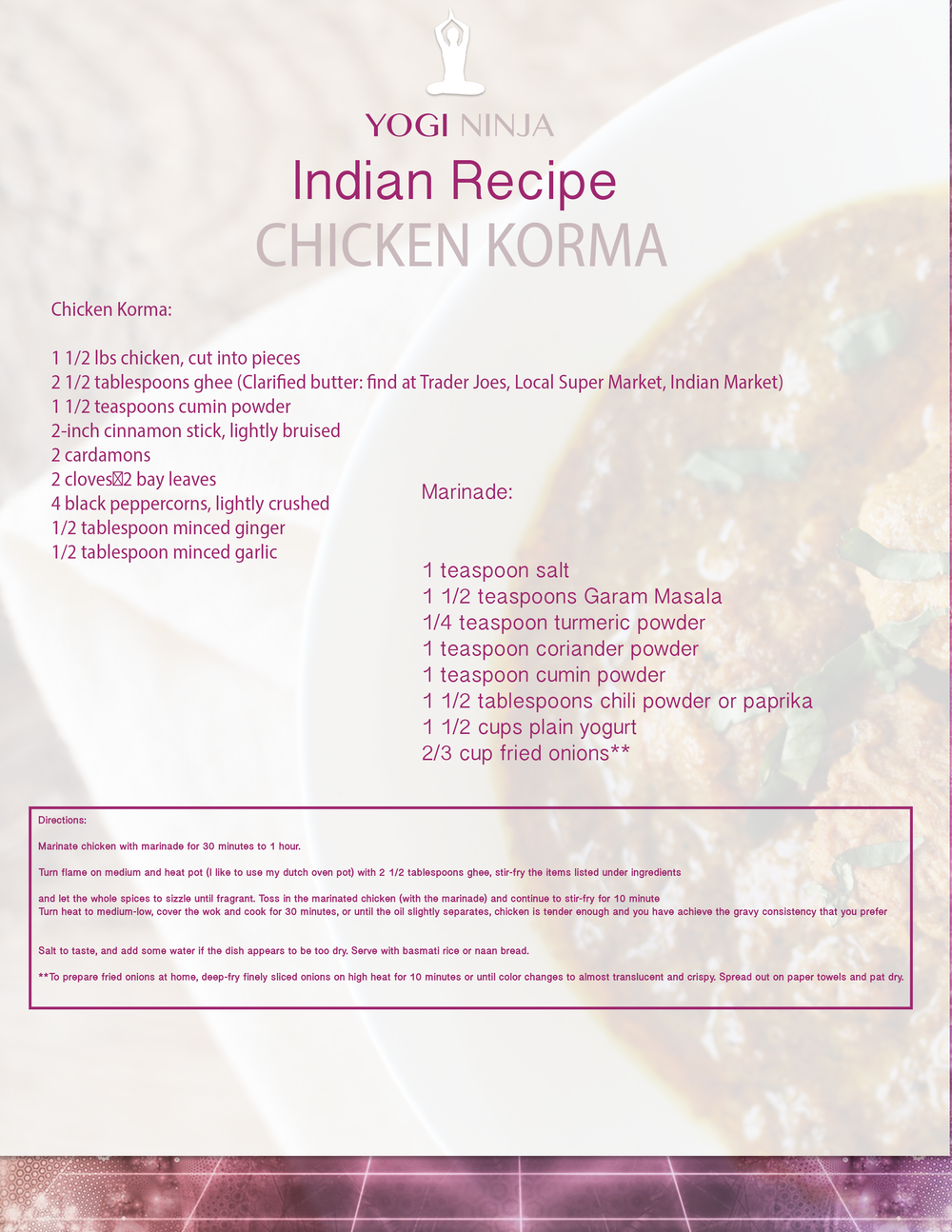 Indian recipe.png