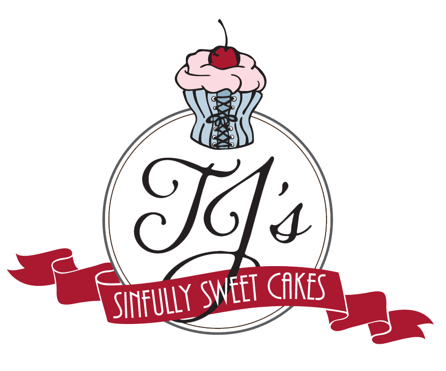 TJ's Sinfully Sweet Cakes