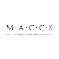 MACCS