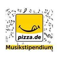 Partners-Logo_PizzaDe.jpg