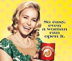 Advertising for Chelsea Handler's Season 2 show on Netflix