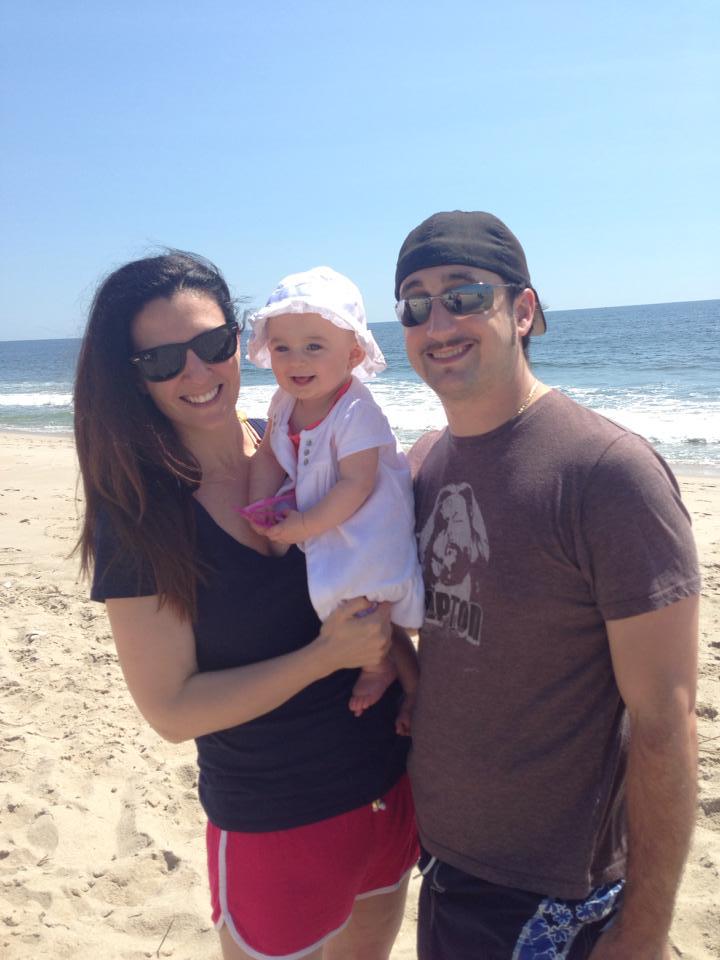 Nardi Family on Beach.jpg
