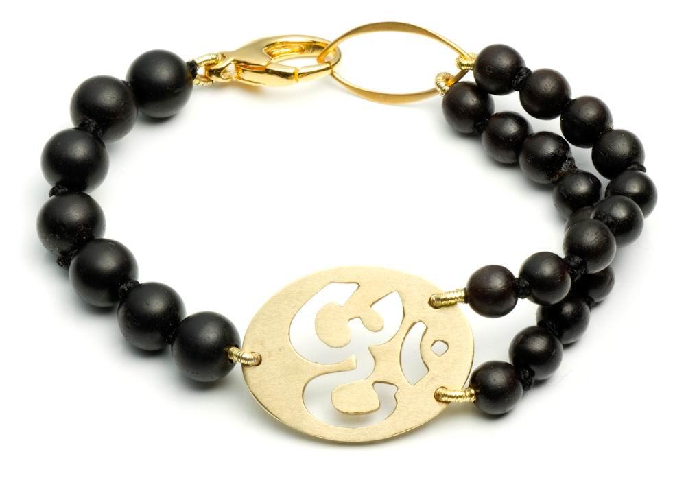 OM_bracelet.png