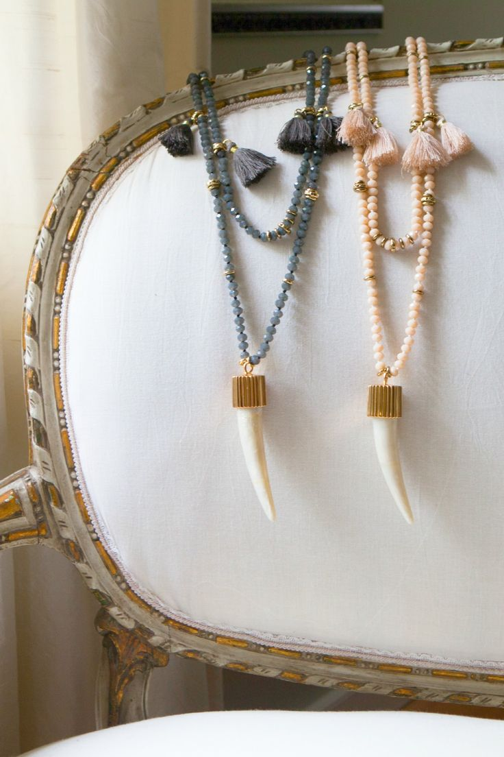ab3a570dc300b52be749e36fc252e547--india-jewelry-mens-jewelry.jpg