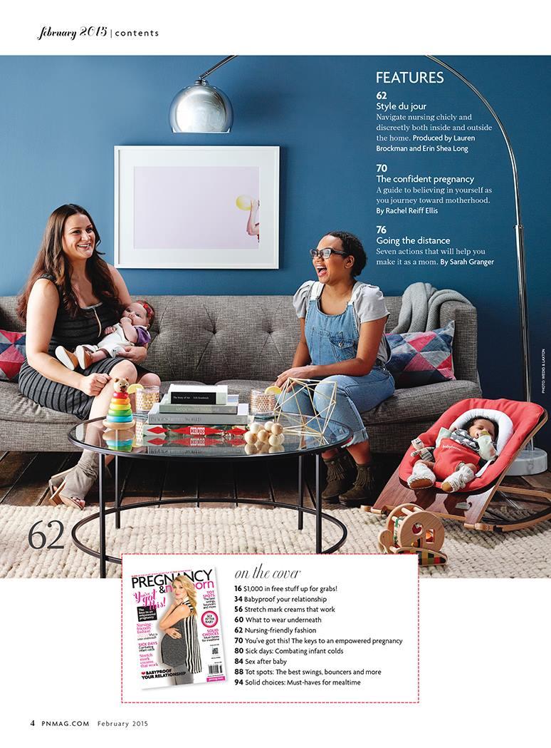 Pregnancy magazine.jpg