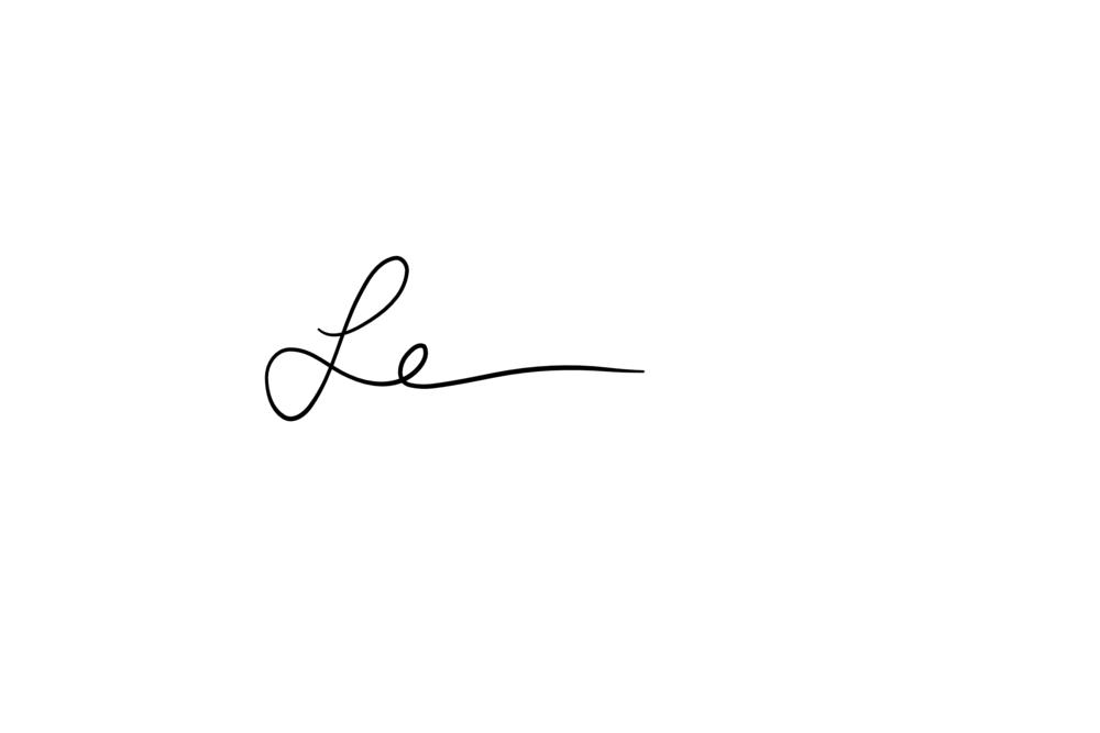 LauraSignature.png