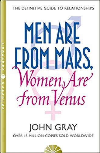 men are from mars.jpg