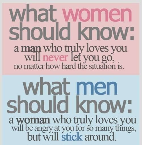 what men and women should know.jpg
