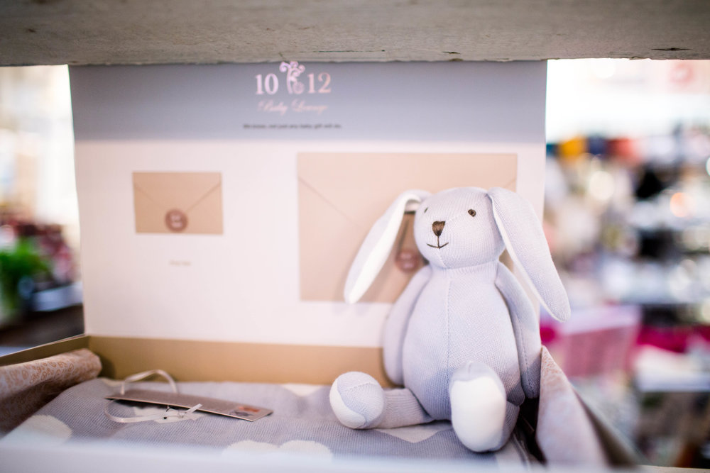 Join Bibi bunny  on her adventure to find the missing piece of her heart! Available in pink or blue.