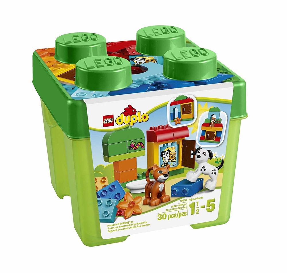 LegoDuplo.jpg