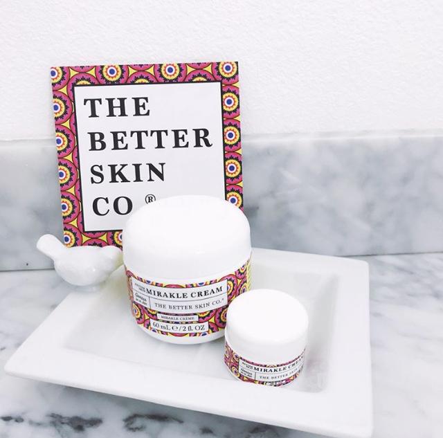 Better Skin Co