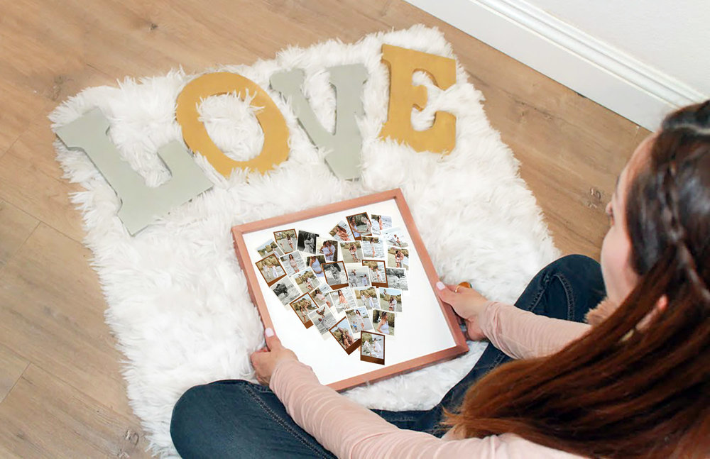 NOTE: This is a sponsored post by      Minted     . All reviews and opinions expressed in this post are based on my personal view. Thank you Minted, for sponsoring Laura Kyttanen and our nursery journey.