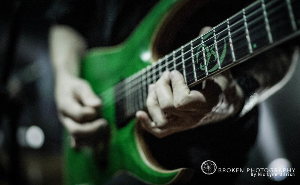 BrokenPhotography_Wintersun