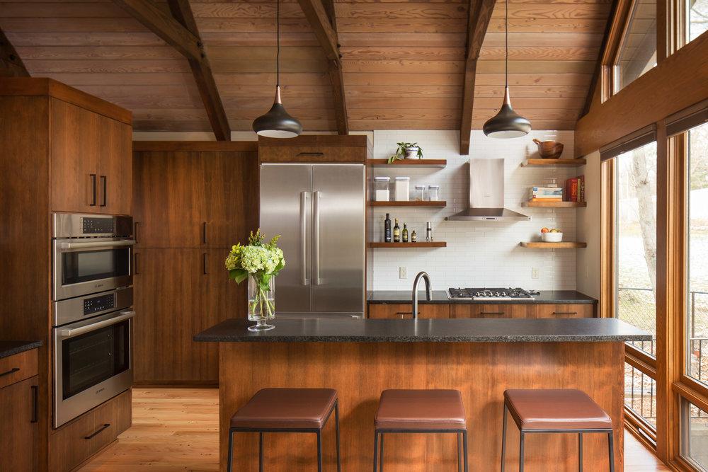 gleason_kitchen_sm_1119-3.jpg