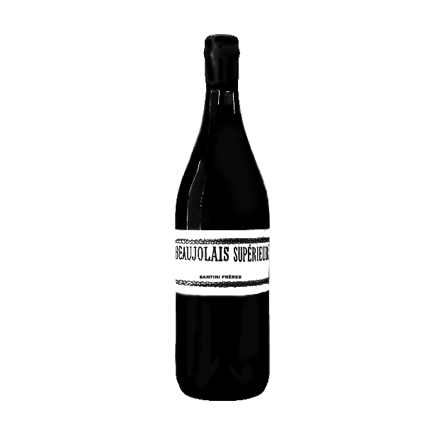 beaujolais-superior-illus.png