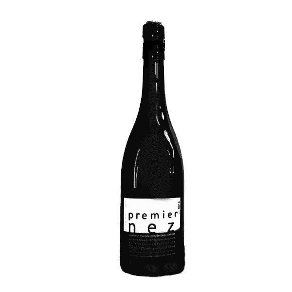 _premier-nez-illus-1.png