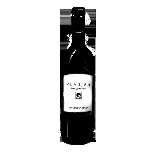_klabjan-illus-2.png