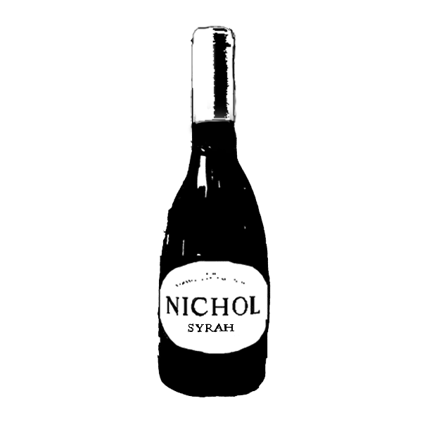nichol-illus-2.png