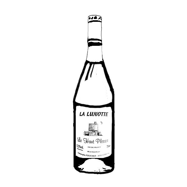 la-lunotte.png