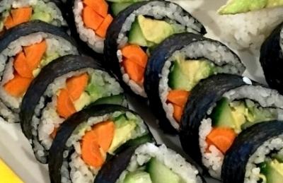 full_Sushi.jpg