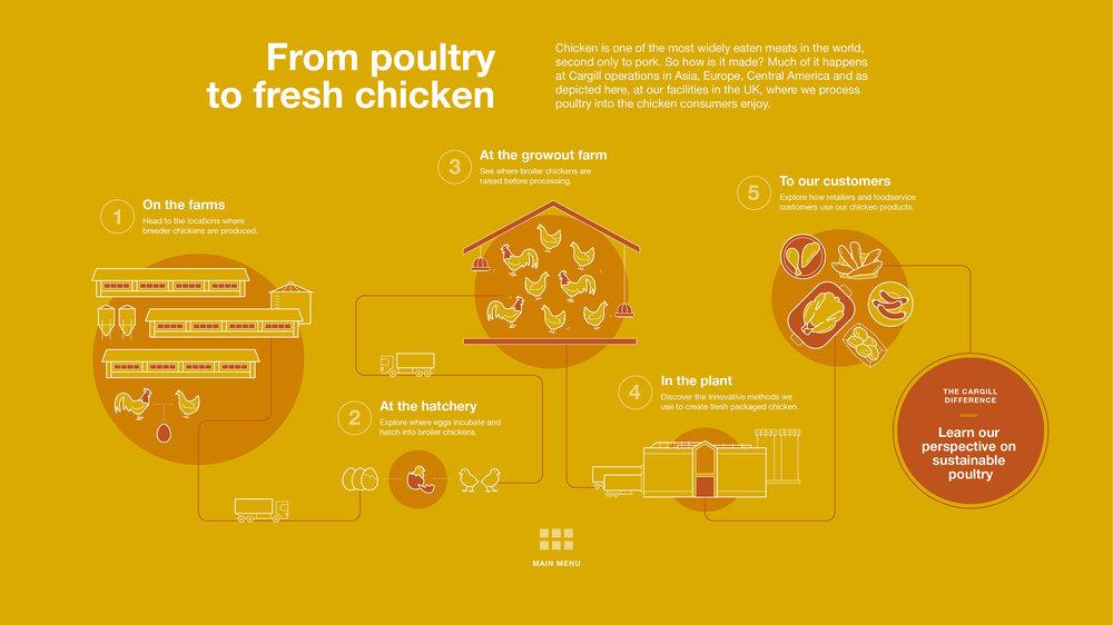 03_Poultry_Map_BR_1010_Artboard 1.jpg