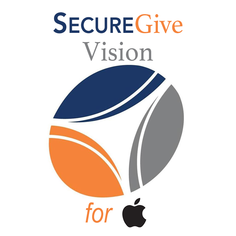 SecureGive Apple.jpg