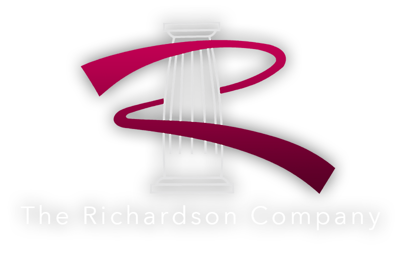 The Richardson Company