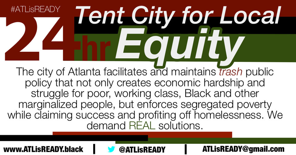 #ATLisREADY; Equity Crisis Priorities_jpg.jpg