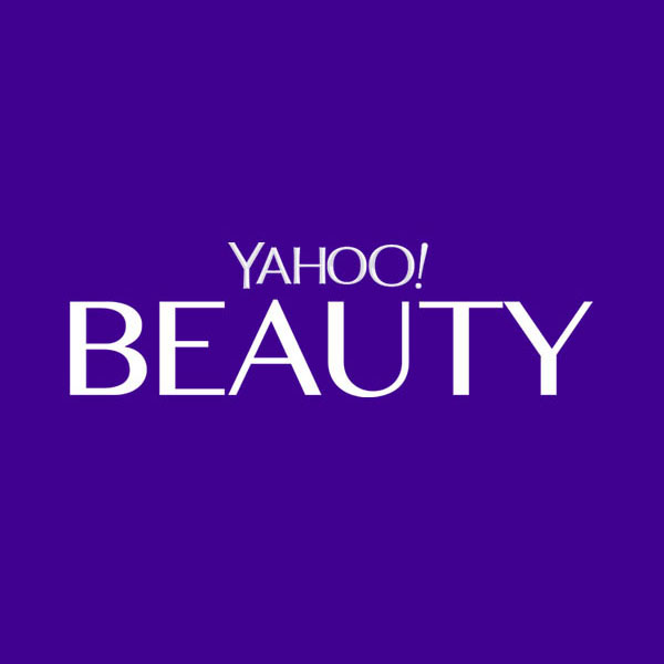 Yahoo_Beauty_Solid_Background.jpg