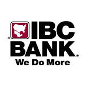 ibc_bank2.jpg