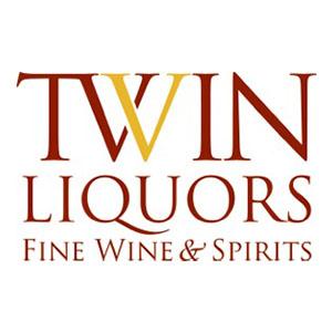 twinliquors.jpg