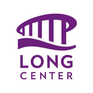 long_center.jpg