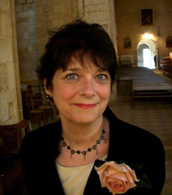 Sharon Watkins (2).jpg