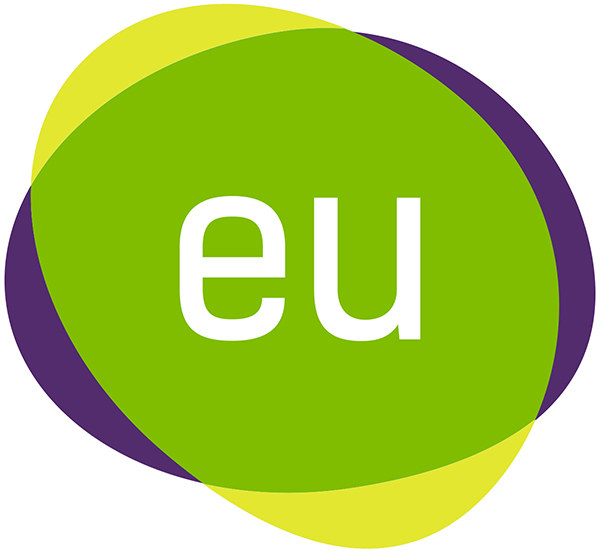 EU_symbol_clr_med.jpg