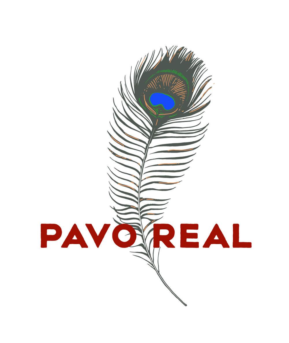 PavoReal-Logos-02.jpg