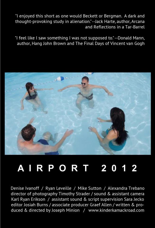 Airport 2012Capture.JPG