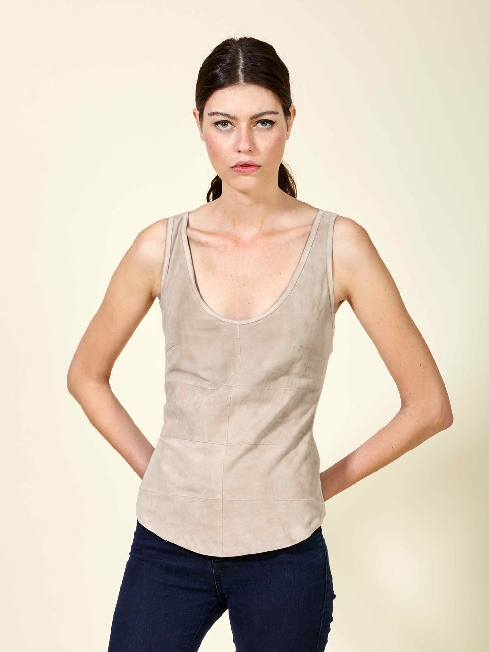 S1 4492G SCOOP NECK TEE_0020 r copy.jpg