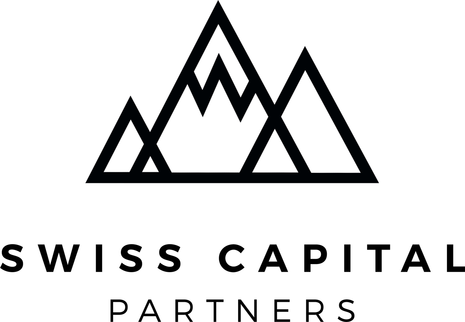 Swiss Capital Partners