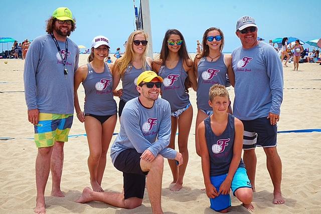 Beach HB #1.7.jpg