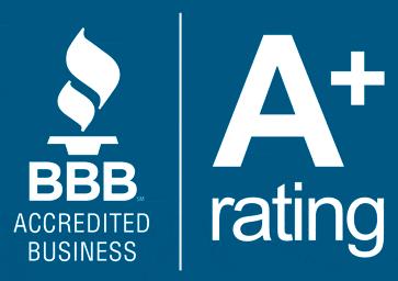 bbb logo.png
