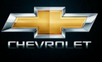 Chevrolet auto repair in Indian Trail, NC