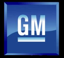 GM auto repair in Indian Trail, NC